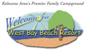 West Bay Beach Resort