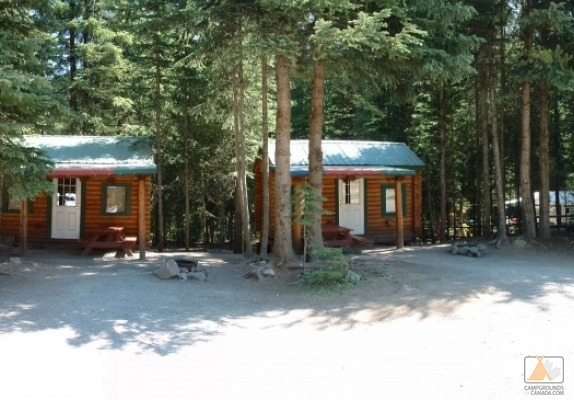 Beaver Lake Mountain Resort Campground And Rvpark In