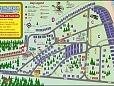 2012 Park Map