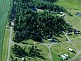 Arial View of Campground (1999)