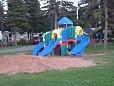 Little Tykes Playground