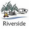 Riverside RV Campground